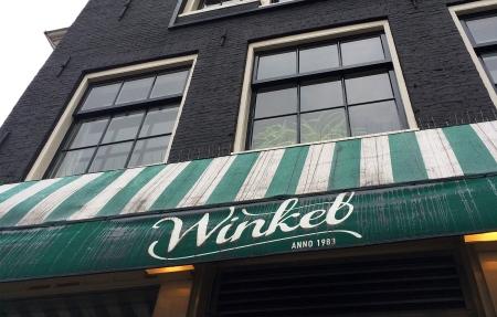 winkel-43-headder
