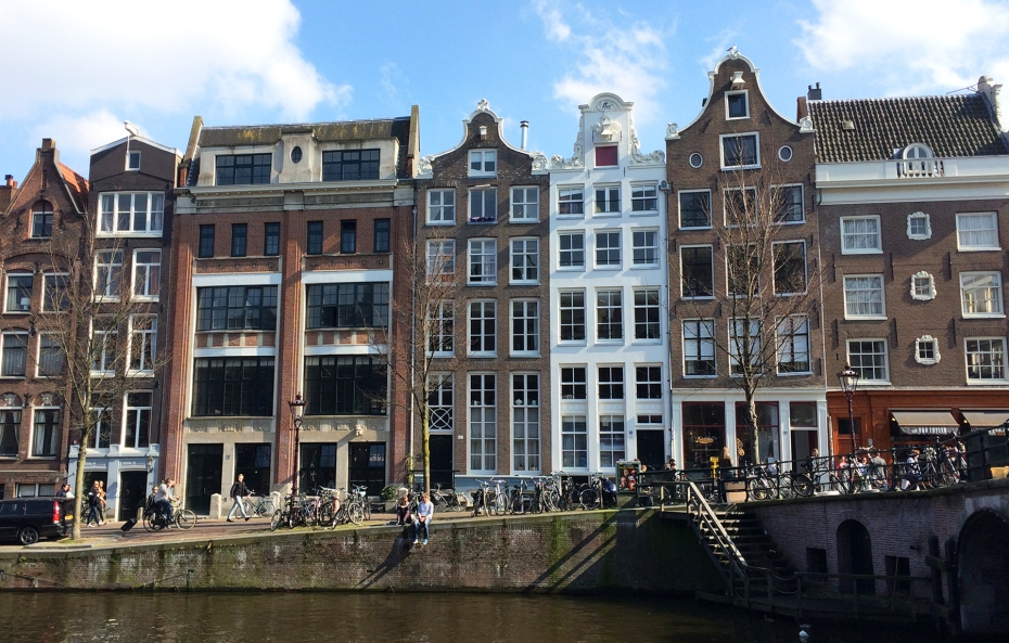 guide-to-visiting-amsterdam