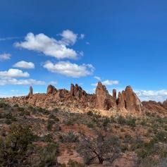 Arches National Park 2